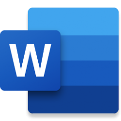 Word on the web now transform documents into PowerPoint presentations