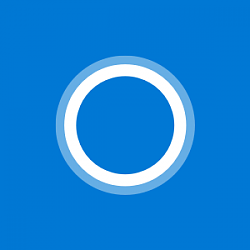 New Cortana Beta app now available in Microsoft Store for Windows 10