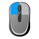 Turn On or Off Mouse ClickLock in Windows