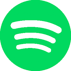 Listen to Music You Love with All-New Free on Spotify