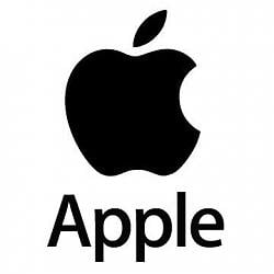 Watch Apple Event Today March 25