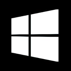 Add Win+X Classic Menu to Context Menu in Windows 10