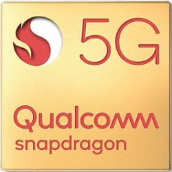 Qualcomm announces Snapdragon 780G 5G Mobile Platform