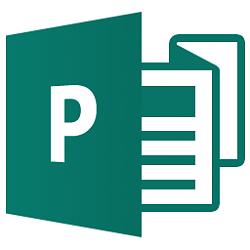 CVE-2018-8245 Microsoft Publisher Remote Code Execution Vulnerability