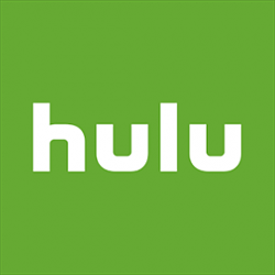 Hulu app now Progressive Web App (PWA) for Windows 10
