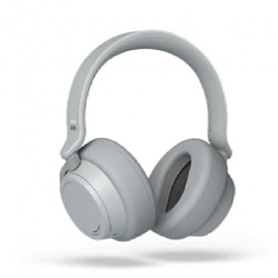 Microsoft releases Surface Headphones in the UK