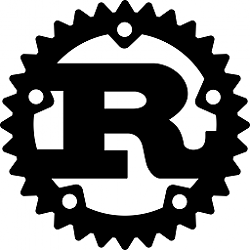 Announcing Rust for Windows v0.9