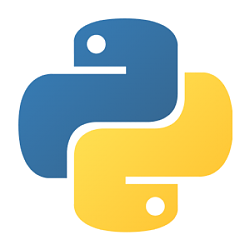 Microsoft created free Python for Beginners course series