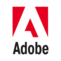 Security updates available for Adobe Flash Player | APSB18-19 - June 7