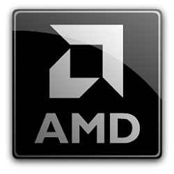 AMD processors from 2011 to 2019 vulnerable to two new attacks