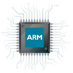 Arm announces Client CPU roadmap
