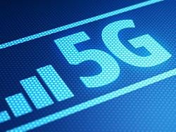 Samsung and Marvell unveil new SoC to advance 5G networks
