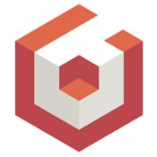 Microsoft announces official release of Babylon.js 4.1