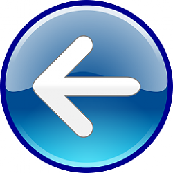Add or Remove Back Button in Common Dialog Box in Windows