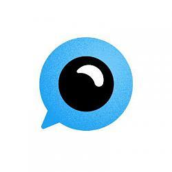 Twitter introduces Birdwatch to help address misinformation in Tweets