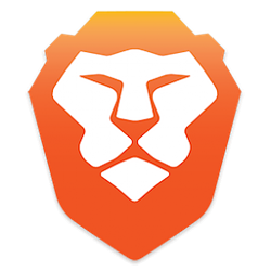 Brave Browser and Wayback Machine team up to make Web more reliable