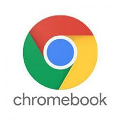 Chromebooks get new updates for the hybrid classroom