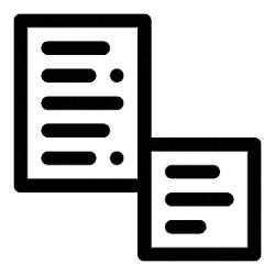 Fix Slow or Freezing Right Click Context Menu in Windows