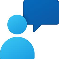 Share Feedback from Feedback Hub in Windows 10