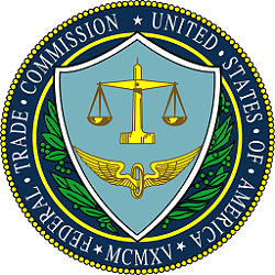 FTC to Examine Past Acquisitions by Large Technology Companies