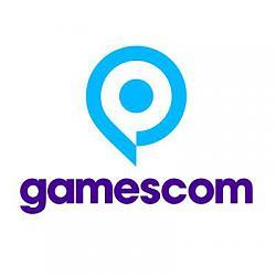 gamescom 2021 Digital Event August 25 to 27