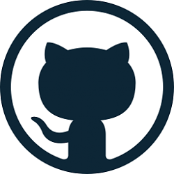 GitHub for mobile app is now available for iOS and Android