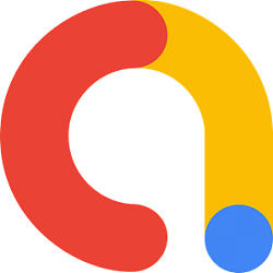 Google advancing mobile app inventory quality with app reviews
