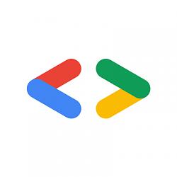 Watch Google for Games Developer Summit