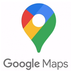 Google Maps gets new AI advancements with Live View and more