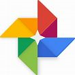 New controls for how you share albums in Google Photos