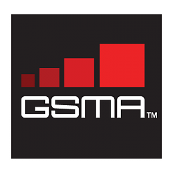 GSMA reschedules MWC 2021 to late June 2021