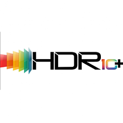 Samsung Expands HDR10+ Ecosystem With Wider Content Offering