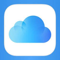 New Apple iCloud for Windows 10 app now available in Microsoft Store