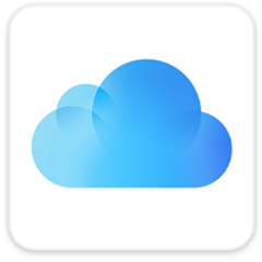 New iCloud app version 10.9.3 released for Windows 10 - March 25