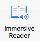 Immersive Reader comes to PowerPoint, OneDrive, SharePoint, MakeCode