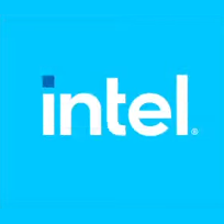 Intel Product Security Center Advisories for May 11, 2021