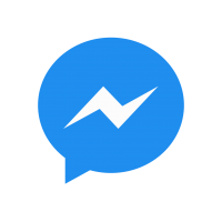 Facebook Messenger now helps to prevent unwanted contacts and scams