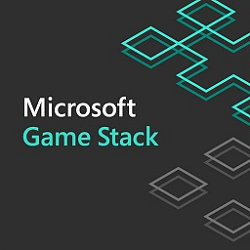 Watch Microsoft Game Stack Live event March 17-18