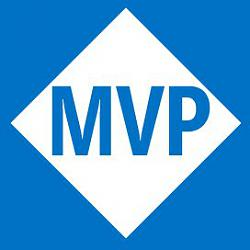 Microsoft MVPs Hack For The Greater Good