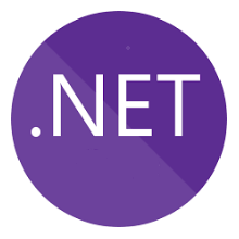 .NET April 2021 Updates - 5.0.5