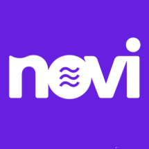 Facebook introduces Novi - A New Digital Wallet for Libra