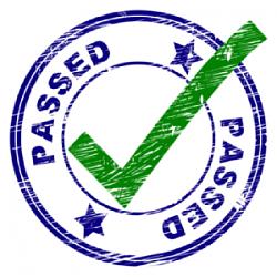 Samsung Passes GSMA NESAS Security Assessment