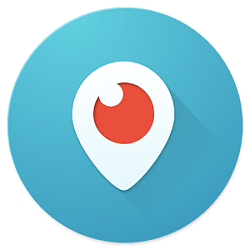 Twitter to discontinue Periscope app by March 2021