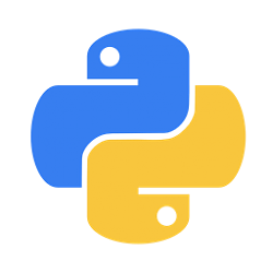 Python in Visual Studio Code - May 2018 Release