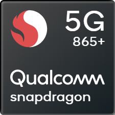 Qualcomm Announces Snapdragon 865 Plus 5G Mobile Platform