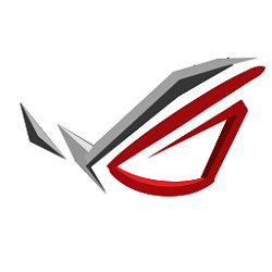 Watch ASUS ROG CES 2021 Launch Event | For Those Who Dare
