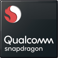Qualcomm Announces New Snapdragon 678 Mobile Platform