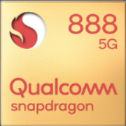 Performance on new Qualcomm Snapdragon 888 5G Mobile Platform