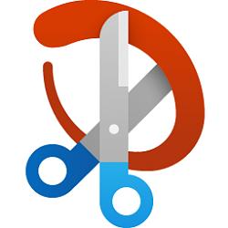 Backup and Restore Snip & Sketch app Settings in Windows 10