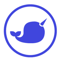 Introducing sonarwhal v1: The linting tool for the web